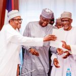 "WAEC Certificate Saga: APC Taunts PDP, As PDP Insist ""Mr President Has No Result"""