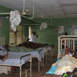 Expert Decries Low Diagnostic Capabilities Of Nigerian Hospitals