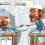 Between APC's Next Level and PDP's Making Nigeria Work Again