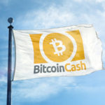 Why Major Crypto Exchanges are Granting Bitcoin Cash With BCH Ticker