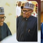 It is Idiotic To Think President Buhari Is Jibrin From Sudan