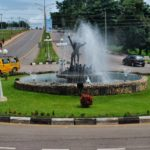 Enugu one of the most peaceful states in Nigeria – PSC Chairman, Smith