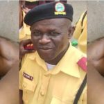 SARS officer beaten, arrested after killing Lastma official on duty (Graphic Photos)