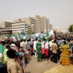 New minimum wage: Labour, States on collision course as fresh battle looms