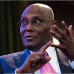 2019 presidency: How we'll stop APC from rigging election – Atiku's camp