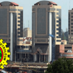 Minimum Wage: NNPC assures of fuel supply as strike looms across Nigeria