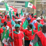 New minimum wage: Why we called off strike despite delayed implementation – NLC