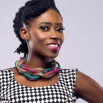 Popular OAP, Tosyn Bucknor is dead
