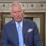 Prince Charles to address herdsmen attacks during Nigeria visit – Official
