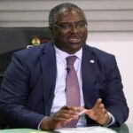 FIRS Generates N5trn, Targets N5.3trn By Year-End