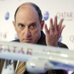 'We were never interested in Nigeria Air' – Qatar Airways faults FG