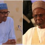 Man Of Unparalleled Patriotism, Humility — Buhari mourns Shagari