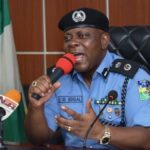 Anyone caught having sex inside a car in a public place in Lagos is liable to 2 years imprisonment — Edgal Imohimi warns