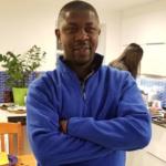 I am gay and proud- Nigerian US based activist, Edafe Okporo reveals