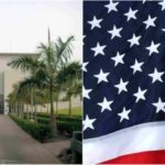 US Embassy In Nigeria Closes Indefinitely
