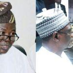 ASUU Strike: Union threatens to boycott future meetings, accuse FG of deceiving Nigerians