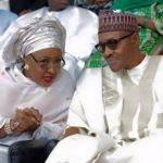 Mention One Thing The Cabal Forced Me To Do – Buhari Challenges Wife