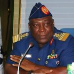 Ex-chief Of Defence Staff Badeh Murdered In Abuja