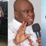 """I cleaned toilets, slept under bridge in Lagos"" – Popular Nigerian pastor reveals"