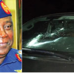 NANS Condemns Killing Of Former Chief Of Defence Staff