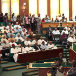 Full List Of House Of Reps Members Not Returning To National Assembly In 2019
