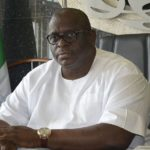 2019: Ogun PDP names Kashamu as chair of 42-man Atiku Campaign c'ittee