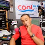 Daddy Freeze Lays Curses On Pastors Who Will Collect Tithe In New Year