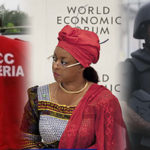 Court gives EFCC, DSS, police 72 hours to produce Alison-Madueke