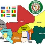Nigeria contributes $710m to ECOWAS, more than 13 countries put together