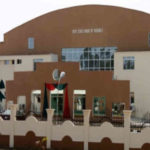 Ekiti Assembly Suspends Council Chairmen, Councillors Over Corruption