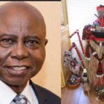 Ekiti community fight 'born again' King over refusal to perform traditional rites