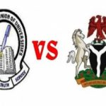Details of ASUU meeting with FG emerge