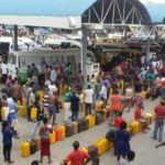 Fuel Scarcity Looms as Marketers Threaten to Shut Down Depots over Unpaid Debts