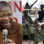 Boko Haram: Ezekwesili reacts to reported killing of 70 soldiers in Baga