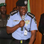Yelutide: IGP Orders CPs, AIGs To Strengthen Security Nationwide