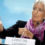 IMF Puts Global Debt At $180trn