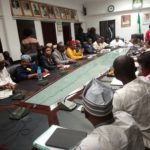 ASUU Strike: Another meeting between lecturers, govt to hold Monday