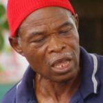 Nollywood Mourns The Death Of Popular Veteran Actor Elder Ifeanyi Ikenga Gbulie