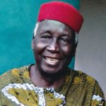 Prominent Igbo leader, Ikedife is dead