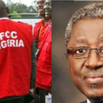 Jang Replies EFCC, Denies Ownership of N500m Kaduna Property