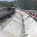 FG Opens Lagos-Ibadan Expressway To Commuters