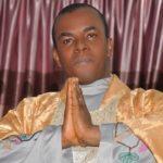 Adoration family alleges assassination attack on Fr. Mbaka