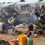 UN to spend $70m on humanitarian projects in N' East