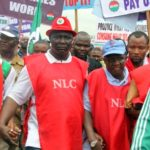 New minimum wage: Nigerian Governors reiterate position on N30,000