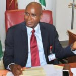 Electoral Act Bill: ECOWAS stopped Buhari from signing Bill – Senator Omo-Agege