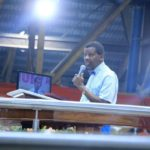How Redeemed Church ran out of money, couldn't pay carpenter N204 – Pastor Adeboye