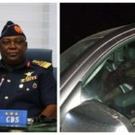 Police begin search for Alex Badeh's killers in Nasarawa State