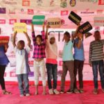 NGO Advocates Early Entrepreneurship Education For Kids