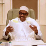 APC Begs Buhari Not To Participate In Presidential Debate
