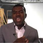 'Nigeria now feeding the world' – Why Adeboye should remove Osinbajo as RCCG Pastor – Omokri